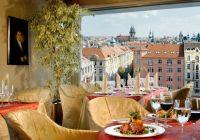 restoran_zlata_praga