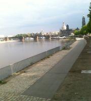 экскурсия в Дрезден из Праги