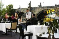 44_mlynec_restoran