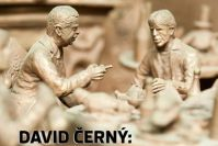 3_david_cerny