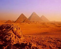 4_egiptologi_chehii_1