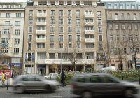 otel_yalta