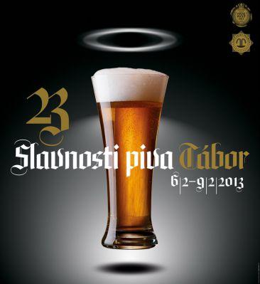 prazdnik_piva_v_tabore
