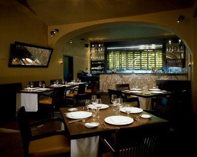 restoran_mishlen_v_prage