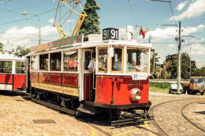 tramvay_91
