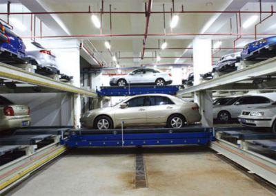 unikalnyy_parking