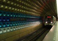 metro_praga_3