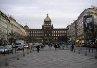 vatclavskaya_ploschad