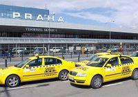 taksi_praga
