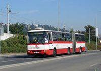 avtobus_praga_1