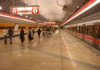 metro_praga_1