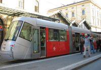 tramvay_praga_2