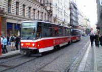 tramvay_praga_3