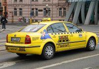 taksi_praga_1