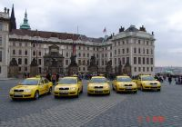 taksi_praga_2