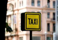 taksi_praga_4