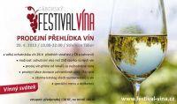 festival_vina