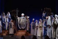festival_opery_v_prage