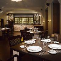 restoran_la_degustat
