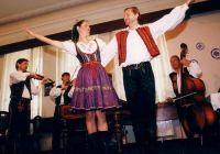 folklornyy_festival_5