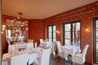 40_kampa_park_restoran