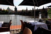 42_kampa_park_restoran