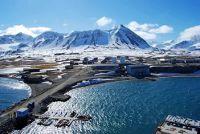 1_arktika