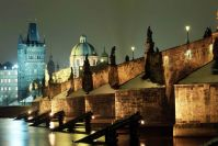 karlov_most_3