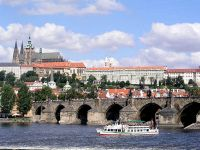 karlov_most_4