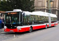 avtobus_praga